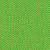 Tweed Verde Lime